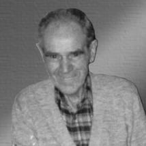 CharlesBelliveau