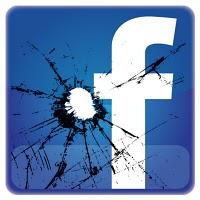 Good Bye Facebook!